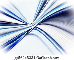 Power-Transmission-Line - Binary Stream, Binary Code Data Flow, Communication,