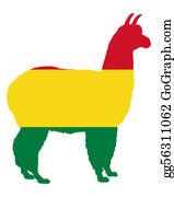 Alpaca - Bolivian Alpaca