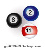 Billiards - Billiards Balls