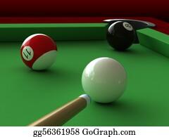 Billiards - Billiard