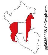 Alpaca - Peruvian Alpaca