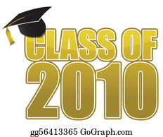 Graduation - Graduation  2010