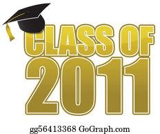 Graduation - Graduation  2011