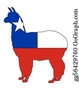 Alpaca - Chilean Alpaca