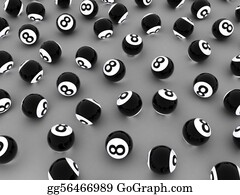 Billiards - Sphere