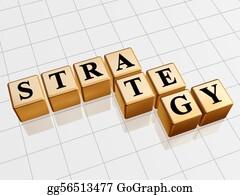 Strategy - Golden Strategy