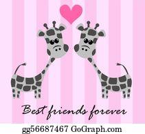 Best-Friends - Best Friends Forever
