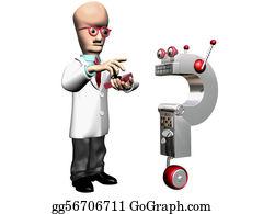 Professor - Inventor