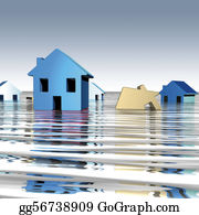 Emergencies-And-Disasters - Homes Water