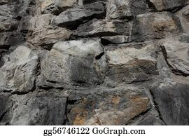 Wall-Background - Stone Wall Background