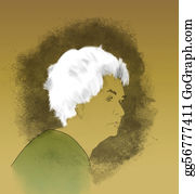 Geriatrics - Alzheimer's