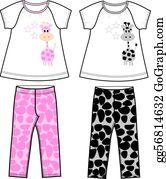 Baby-Girls - Girls Set