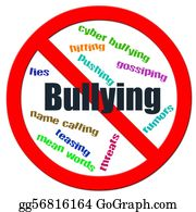 Bullying - Stop Bullying