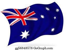 Australian - Australia