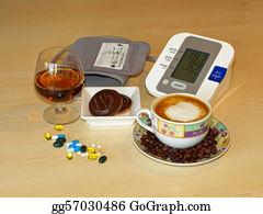 Coffee-House - Hypertension