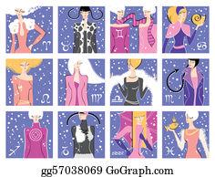 Zodiac-Sign-Crab - Horoscope-For-Women