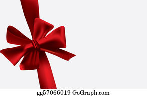Wrap - Christmas And Gift Card