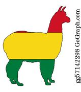 Alpaca - Alpaca Bolivia