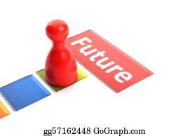 Pawn - Future