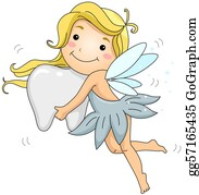 Fairy - Tooth Fairy