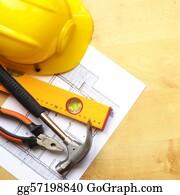 Hard-Work - Construction