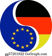 Government-And-Economy - Germany And The Eu