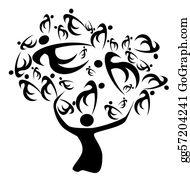 Parent - Family Tree