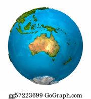 Australia - Planet Earth - Australia