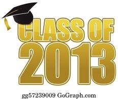 Graduation - Graduation 2013