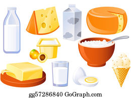 Poultry - Milk And Farm Products