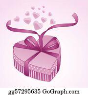 Boxing-Day - Valentine Gift Box