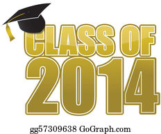 Graduation - Graduation 2014