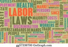 Employment - Labor Laws