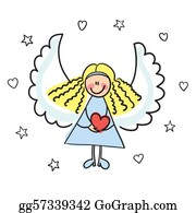 Guardian-Angel - Angel With Heart