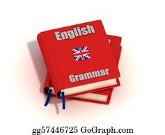 Trained - English Grammar