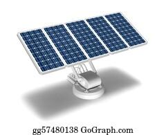 Solar-Panel - Solar Energy Panels