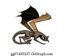 Legend - Crouching Dragon