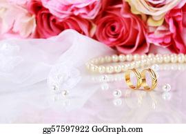 Rings - Wedding