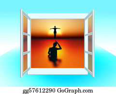 Geriatrics - Death And Salvation