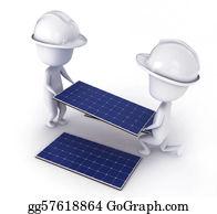 Solar-Panel - Solar Panel Installer