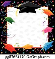Graduation - Graduation Party Invitation