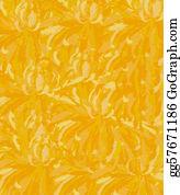 Chrysanthemum - Chrysanthemum Background