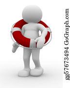 Emergencies-And-Disasters - Lifebuoy