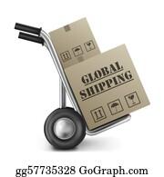 International-Trade - Global Shipping International Trade