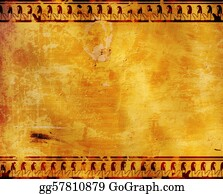 Pharaoh - Egyptian Background
