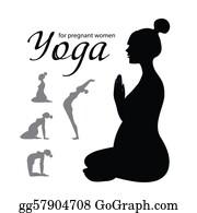 Parent - Yoga-For-Pregnant-Women