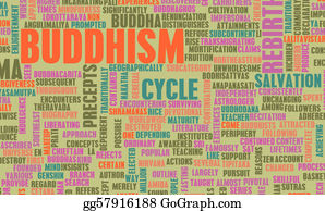 Buddhist - Buddhism