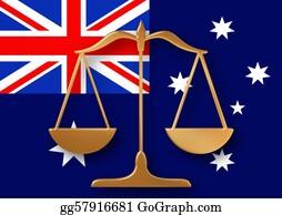 Australian - Australian Justice