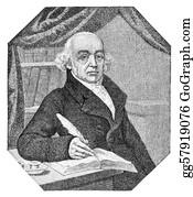 Due - Samuel Hahnemann