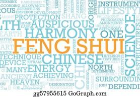 Meditative - Feng Shui